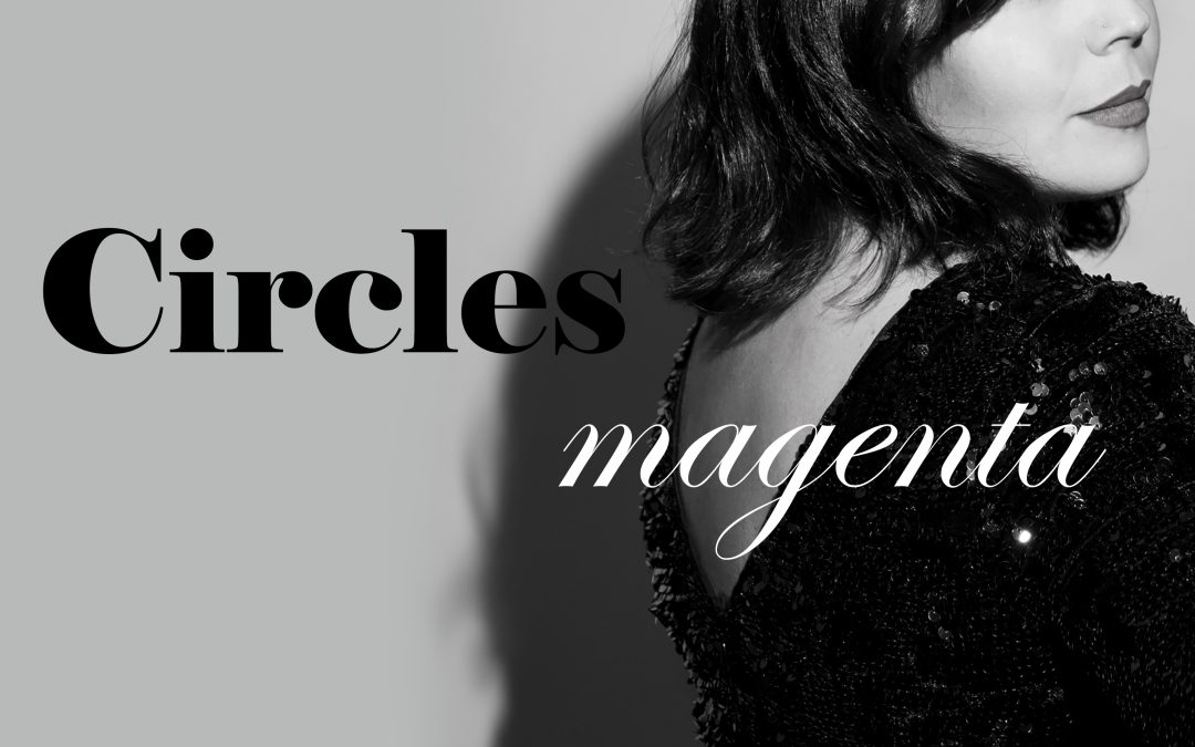 Circles – single out June 8th