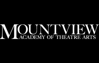 Mountview Academy of Theatre Arts