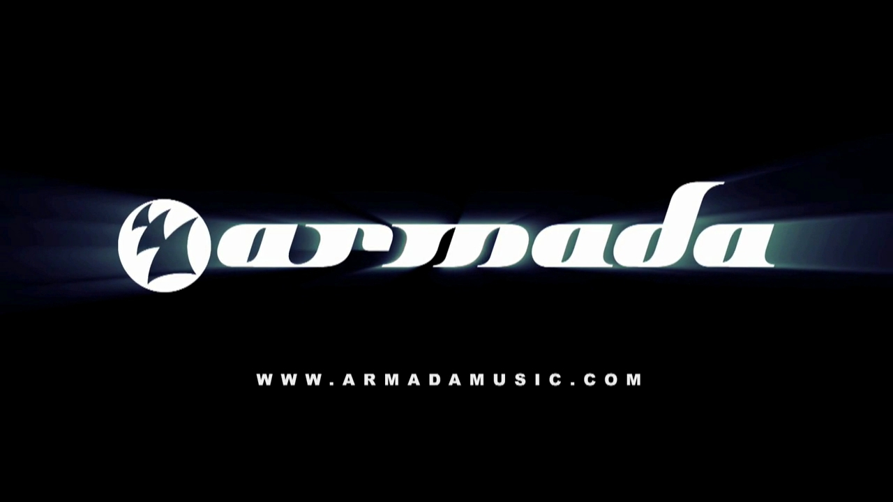New track signed to Armada Music